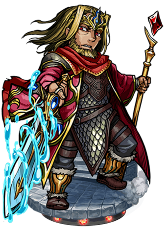 File:Manannan mac Lir II Boss Figure.png