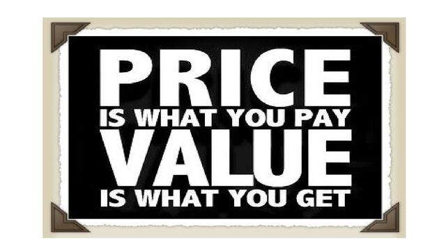 File:Price and value.jpg