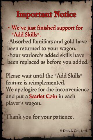 File:Add Skill Notice.jpg