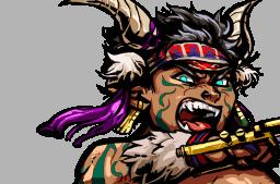 File:Bolus, Centaur Warrior II Face.png