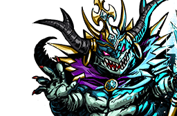 File:Firuch Iceblood II Face.png