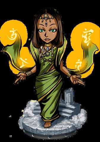 File:Sita, War Maiden Figure.png
