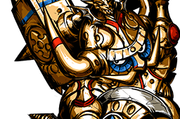 File:Andvari, the Brass Knight II Face.png