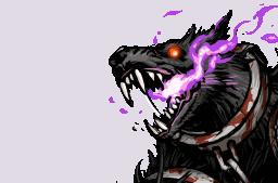 File:Cerberus, Infernal Watcher Face.png