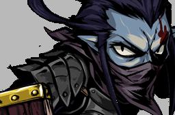 File:Elven Bandit II Face.png