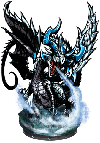 File:Nidhogg, Ice Dragon II Figure.png