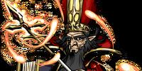 Pouliquen, Archibishop II