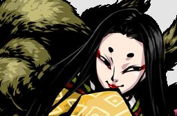 File:Tamamo-no-Mae Face.png