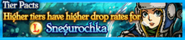 Tier Pact December 2014 Banner