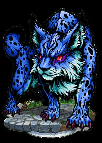 File:Darkprowl Lynx II Figure.png