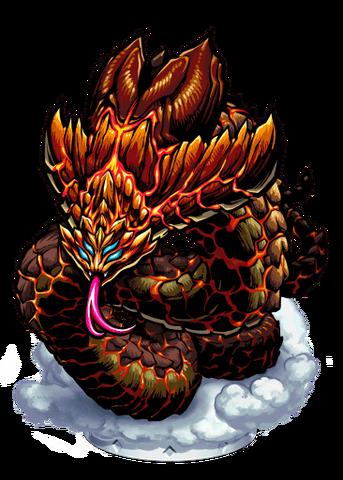 File:Nehasim, Flameserpent Figure.png