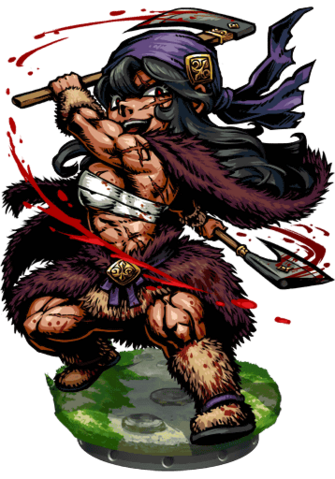 File:Suzuka, Bandit Chief Figure.png