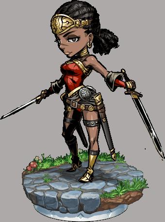 File:Sword Maiden Figure.png