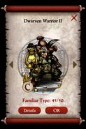 DwarvenWarriorII(PactReveal)