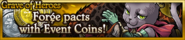 Grave of Heroes October 2015 Banner