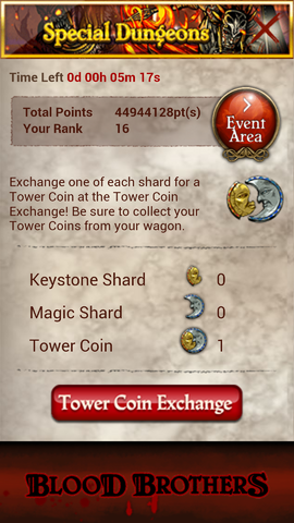 File:Reyes Tower Event Solo with time.png