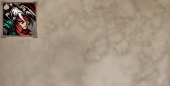 File:Shi-en Castle Sanctum2 Familiars2.jpg