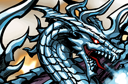 File:Silver Dragon II Face.png