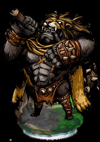 File:The Black Brute Figure.png