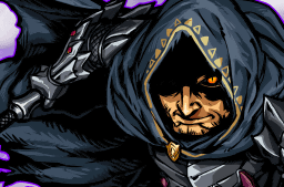 File:Dharva, the Shadowmoon Face.png