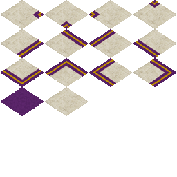 File:Ground Special Dungeon 02.png