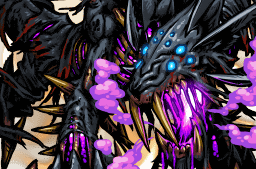 File:Marchosias, Pit Beast II Face.png
