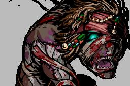 File:Zombie Berserker Face.png