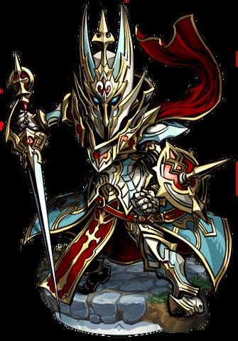 File:Edgardo, Templar Captain Figure.png