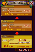Festival of Bloodlust info3