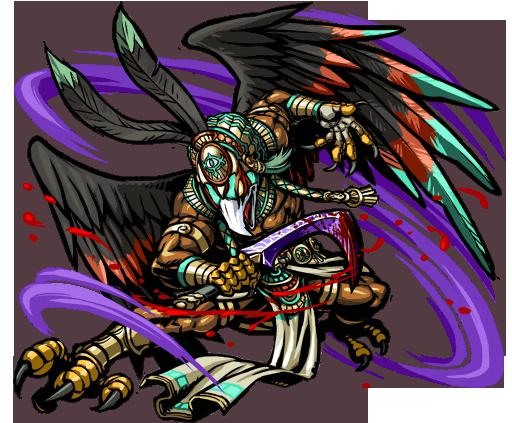 File:Montu, the Weapon Master II Boss.png