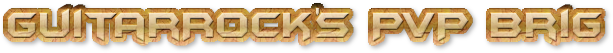 File:GuitarRock's PVP Brig Logo.png