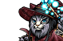 File:Cat Sith's Greater Mage Face.png