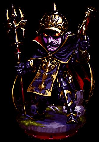 File:Gracim, Imperial Lord II Figure.png