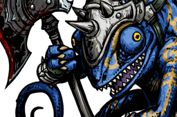 File:Lizardman Ambusher Face.png