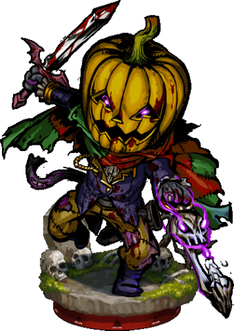 File:Pumpkin Knight II Figure.png