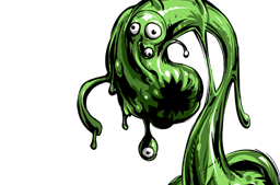 File:Slime Face.png