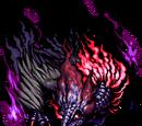 Eton, Eater of Darkness II