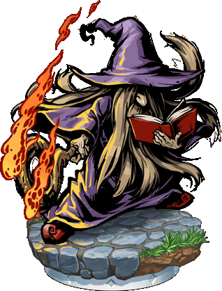 File:Inferno Magus + Figure.png