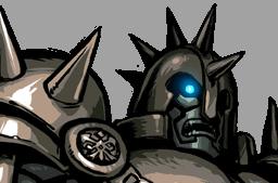 File:Iron Golem Face.png