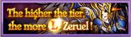 Tier Pact Banner Jan 22 2014