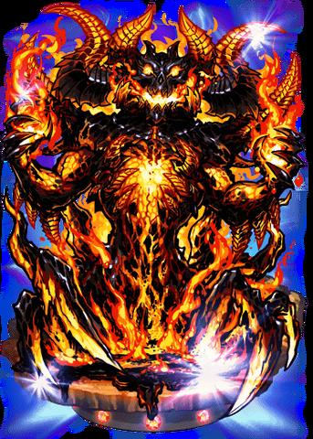 File:Adranus, Lava Beast II Figure.png
