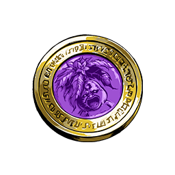 File:Gold-DL Coin.png