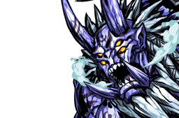 File:Hrimthurs the Blizzard Face.png