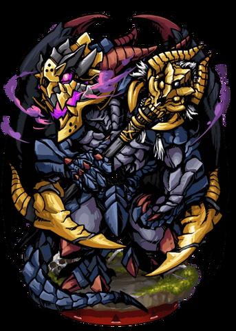 File:Nergal, Abyssal Overseer II Figure.png