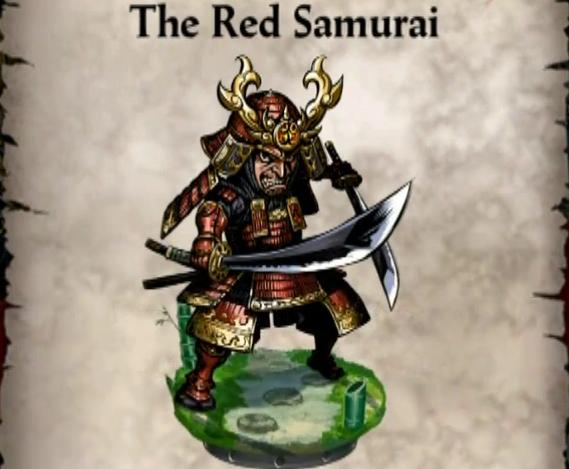 File:RedSamurai.png