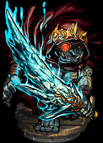File:Badrigo the Diamond Sword II Figure.png