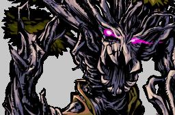 File:Hurst Guardian II Face.png