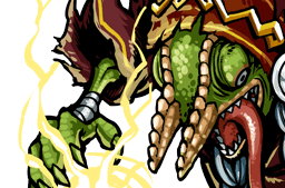 File:Iamek, Magus Soldier Face.png