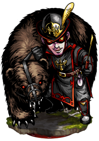 File:Imperial Beast Master Figure.png