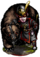 Imperial Beast Master Figure